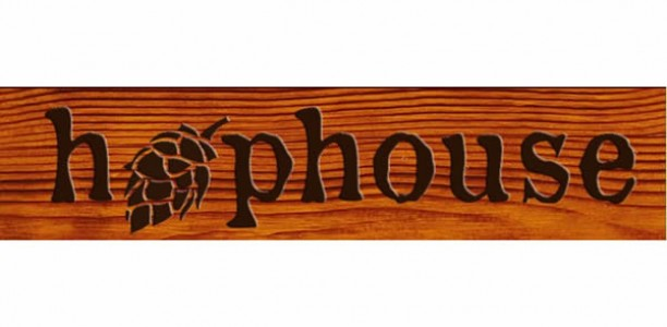 Dine at the Hawthorne Hophouse Nov 6th