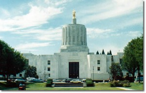capitol_salem_oregon_01