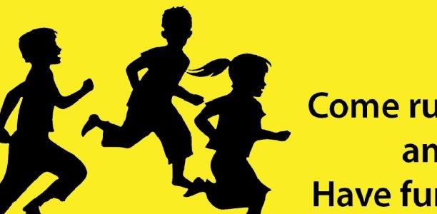 Please return Run/Walk/Move pledges by November 1