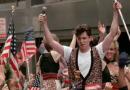 Friday, June 8: Middle school dance chaperones needed