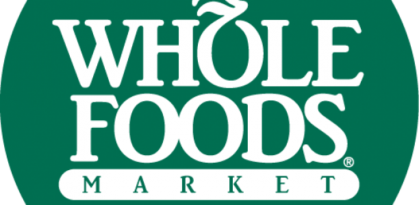 5% Donation Day at Whole Foods Thursday, September 25th!