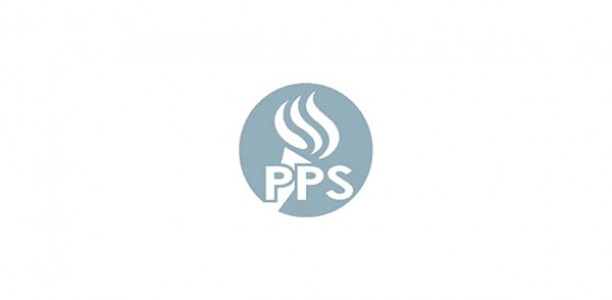 Welcome back update from PPS