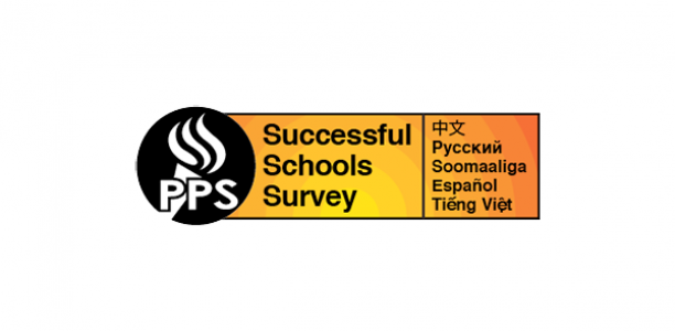 Be heard: Complete the Successful Schools Survey