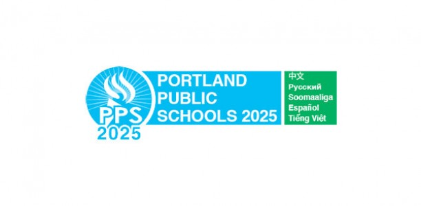 Until Friday, May 8: Take the PPS 2025 survey
