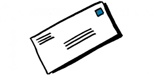 Class assignments mailing Monday, August 22