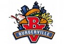 Tuesday, March 7: SES Burgerville fundraiser