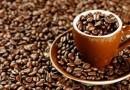 Mondays andWednesday,8-9am: Cafe Kindness