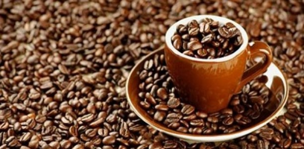 Thursday, October 27, 8:40-9:40am: Coffee Conversations