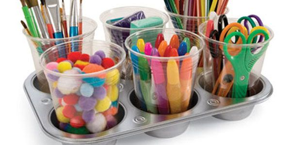 7th grade request donate art and craft supplies for Where to donate craft supplies
