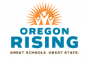 From the PPS site: Oregon Rising survey
