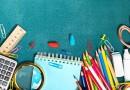 2016-17 classroom supply lists