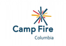 Camp Fire registration now open for 2018-2019