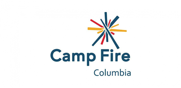 Camp Fire registration now open for 2017-2018