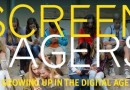Wednesday, January 25: Screenagers screening and PTSA General meeting