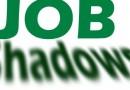 Thursday, April 26: 8th grade job shadowing survey