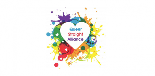 Wednesday, May 30: SES Queer Straight Alliance Day
