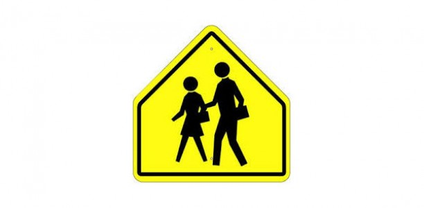 Thursday, May 24: 5th grade safety patrol picnic