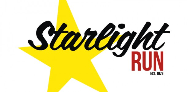 Saturday, June 2, 5-9pm: Starlight Run volunteers needed