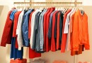 PPS PTA Clothing Center Open 8/20-8/23