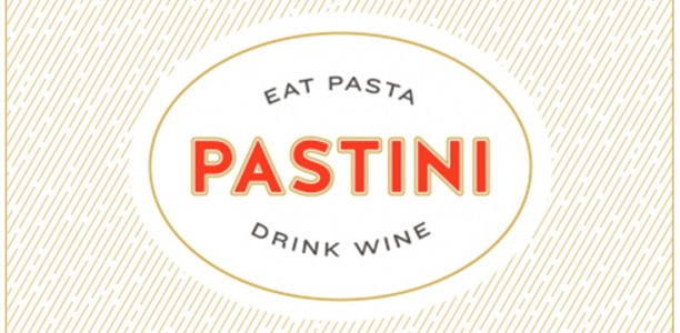 Monday and Tuesday, February 4-5: Pastini Pastathon SES fundraiser