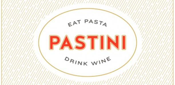 Monday and Tuesday, February 4-5: Pastini Pastathon SES fundraiser