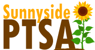 Sunnyside Environmental School PTSA